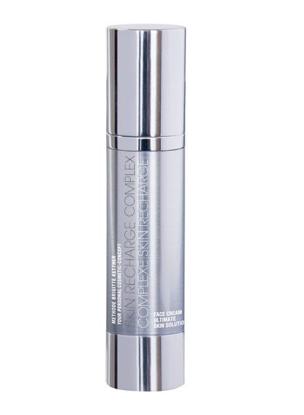 skin recharge complex 50ml
