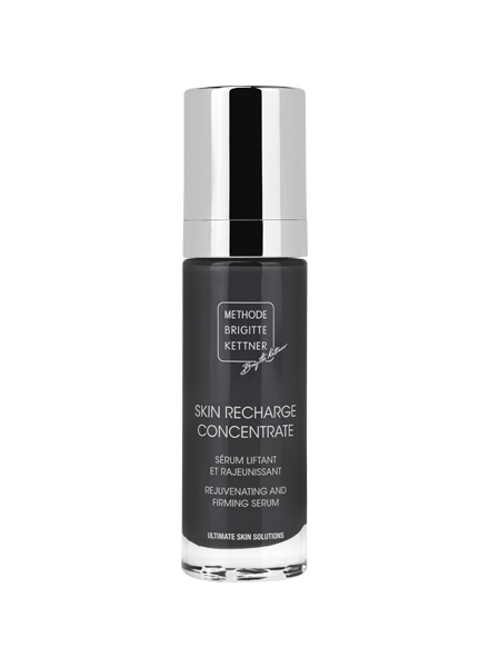 1393 Skin Recharge Concentrate 30ml
