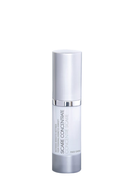 sicaire concentrate