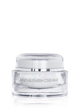 anti blemish cream 50ml