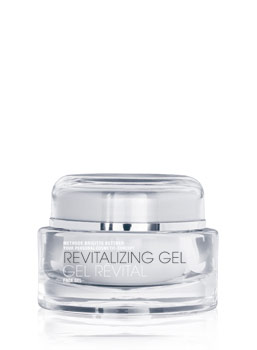 revitalizing gel 50ml