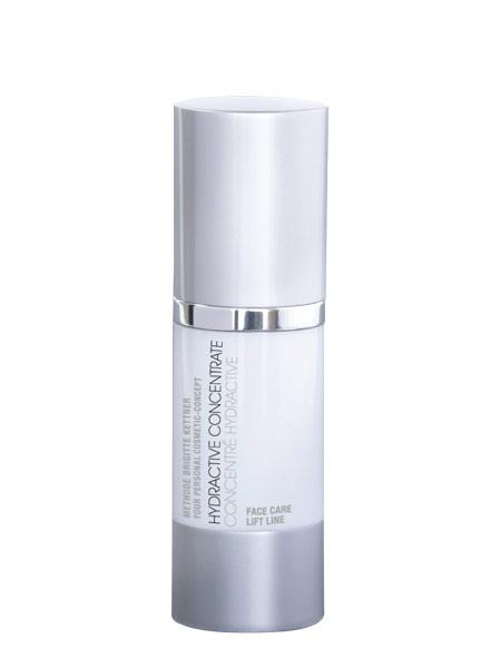 hydractive lotion 30ml